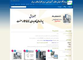 plcman.shopfa.com