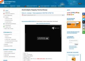 plcs.net.pl