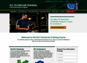 plctechnician.com