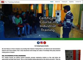 plctraining.co.in