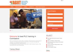plctrainingincoimbatore.com