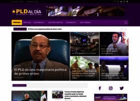 pldaldia.com