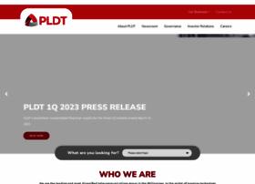 pldt.com.ph