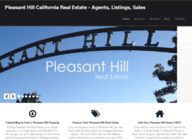 pleasanthillcalstaterealty.com