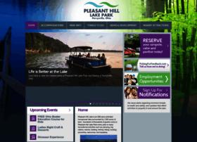 pleasanthillpark.mwcd.org