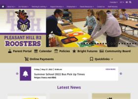 pleasanthillschools.com