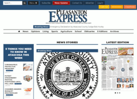 pleasantonexpress.com small swedish thumbs porn galleries. The Best Site: Lethal Hardcore