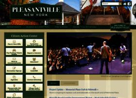pleasantville-ny.gov