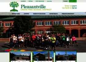 pleasantvilleschools.enschool.org