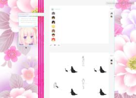 pleaseonii-chan.tumblr.com