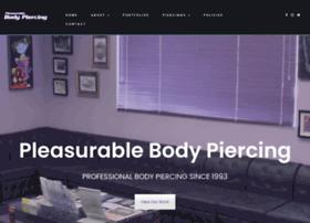 pleasurable.com