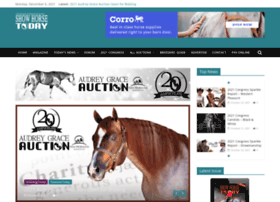 Pleasurehorse.com