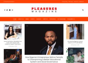 pleasuresmagazine.com.ng