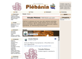 plebania.net