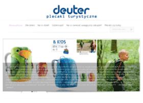 plecaki-deuter.outdoor-sklep.pl