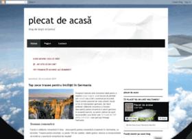 plecatdeacasa.net