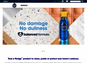 pledge.com