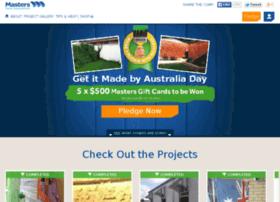 pledge.masters.com.au
