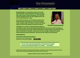 pleiadians.com