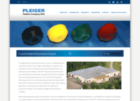 pleiger.com