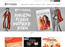plejada.com.pl