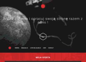 plejstudio.pl