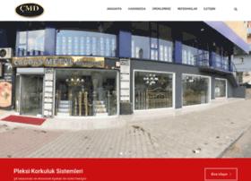 pleksi-korkuluk.com