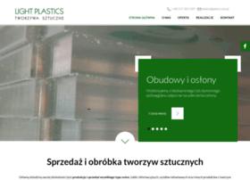 pleksi.com.pl