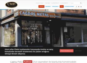 pleksikorkuluk.com