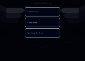 pleksikutuharftabela.com