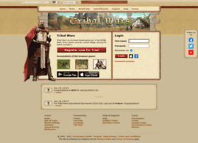 plemena.net