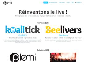 plemi.com