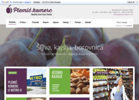 plemic-komerc.com