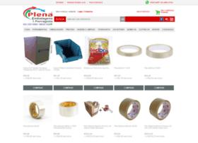 plenaembalagens.com