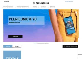 plenilunio.es