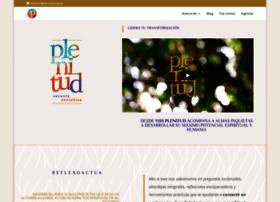 plenitud.com.ar