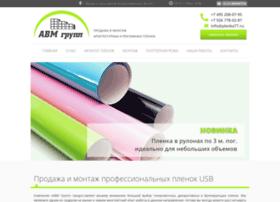 plenka77.ru