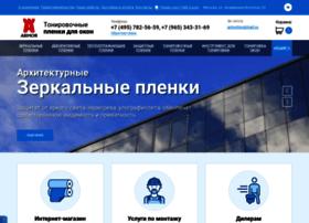 plenkaton.ru