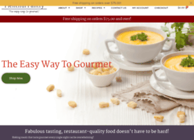 plentifulpantry.com