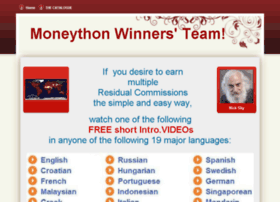 plentysquareone.com