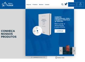 plenum.com.br