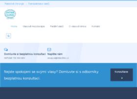 plesateni.cz