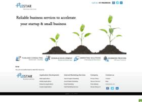 plestar.net