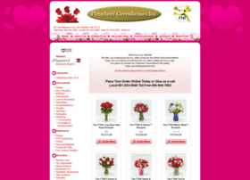 pletschersfloral.com