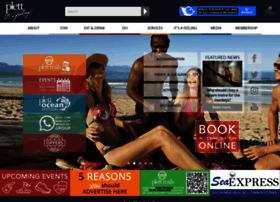 plett-tourism.co.za