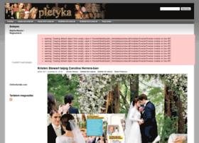 pletyka.com
