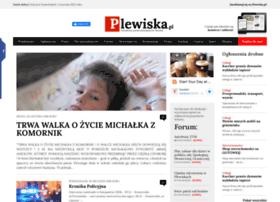 plewiska.pl