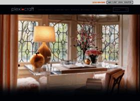 plexi-craft.com