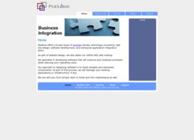 plexibus.com