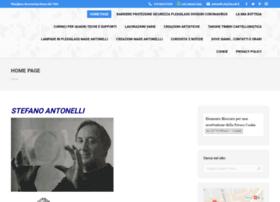 plexiglas-lavorazione-roma.com